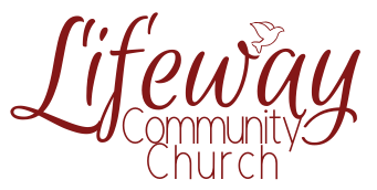 Lifeway Community Church
